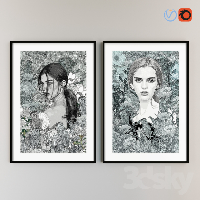 Double_Posters_Vol_504