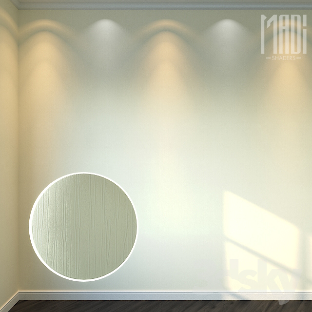 Wallpaper AS Creation 7855-41 - 5K Material