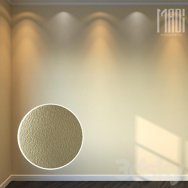 Wallpaper AS Creation 93548-5 - 14K Material