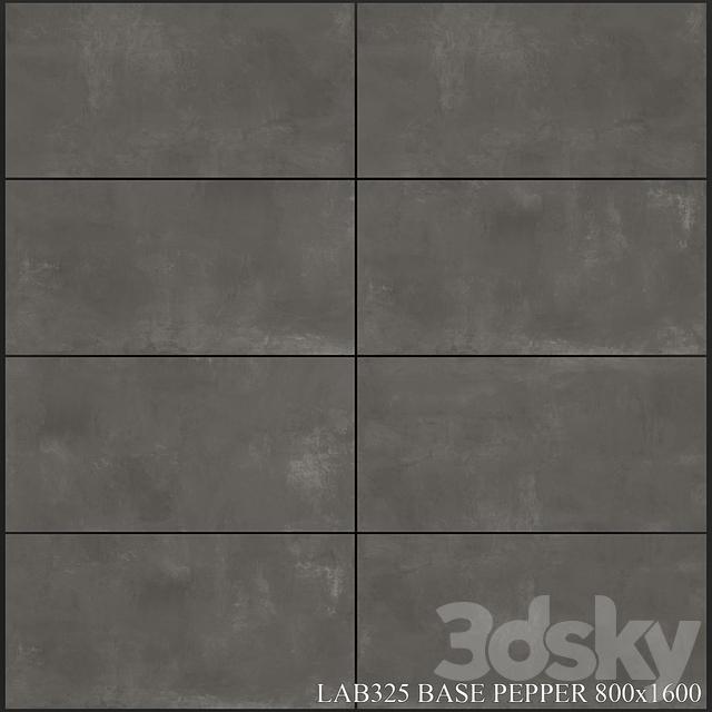 ABK Lab325 Base Pepper 800x1600