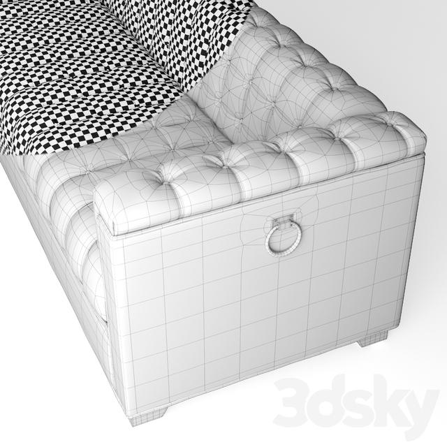 Fabulous 3D Models Sofa Coaster Chaviano Sofa Alphanode Cool Chair Designs And Ideas Alphanodeonline