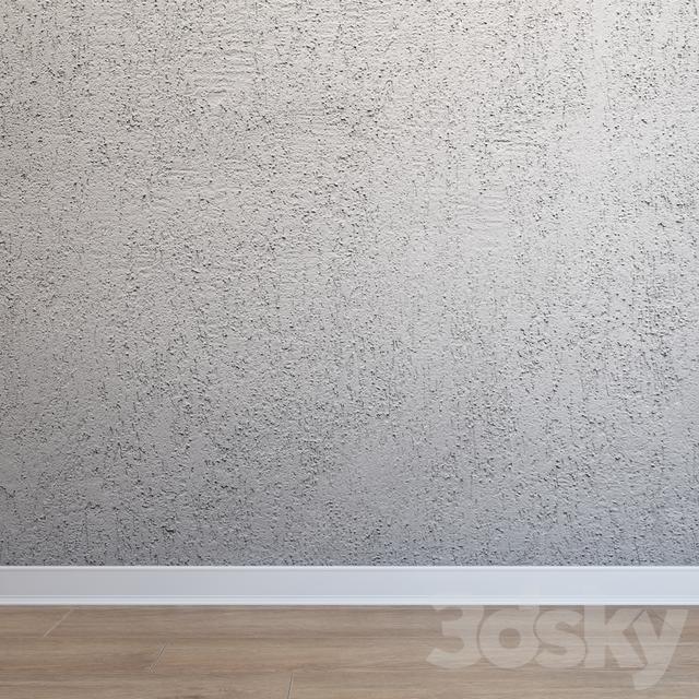Stucco (Plaster_040)