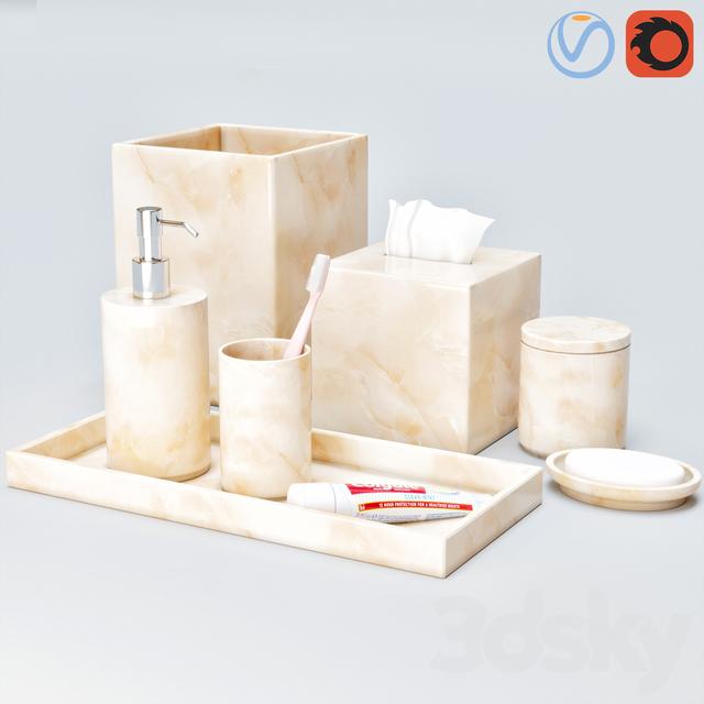 bathroom accessories 02