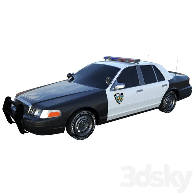 crown-victoria-police-interceptor-2011