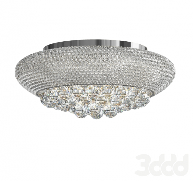 Osgona 704064