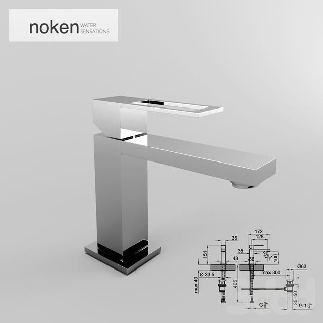 IRTA Noken