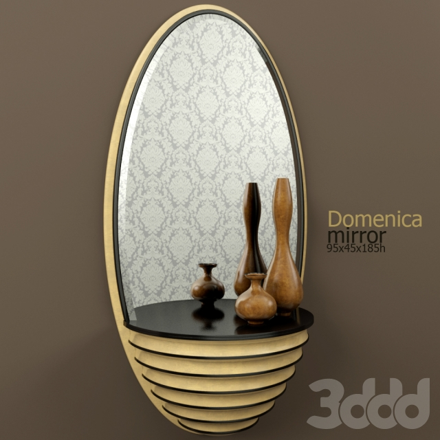 Domenica mirror
