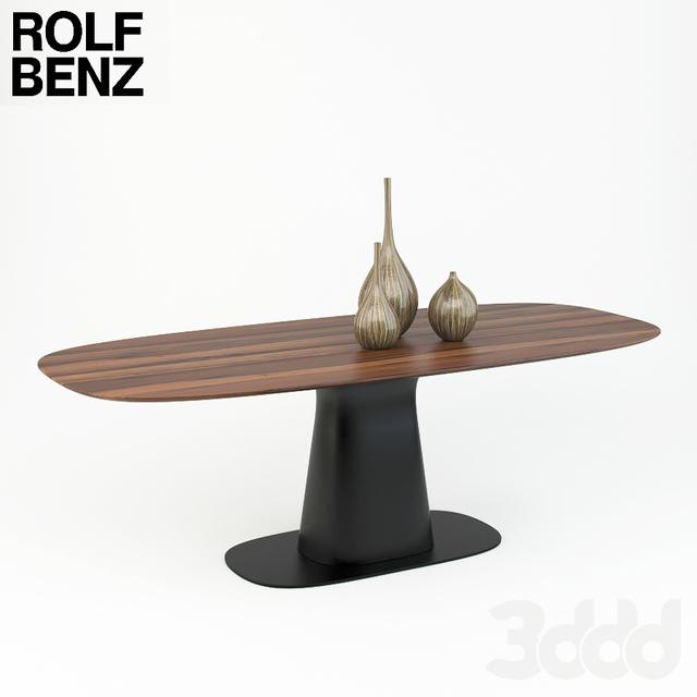 3d rolf benz 8950. Black Bedroom Furniture Sets. Home Design Ideas
