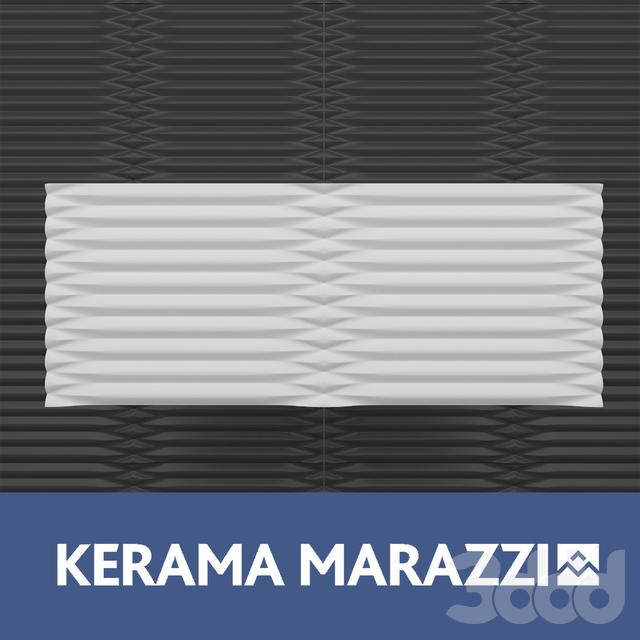 kerama-marazzi, аквилон