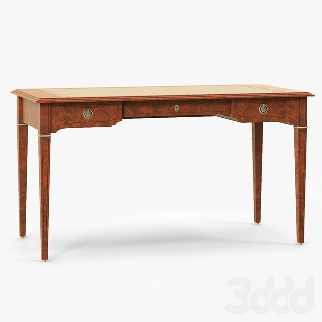 Orsay Desk