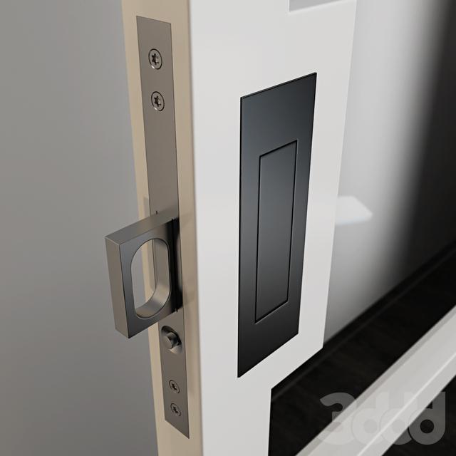 3d br chert k rner cool and classy puristen 2. Black Bedroom Furniture Sets. Home Design Ideas