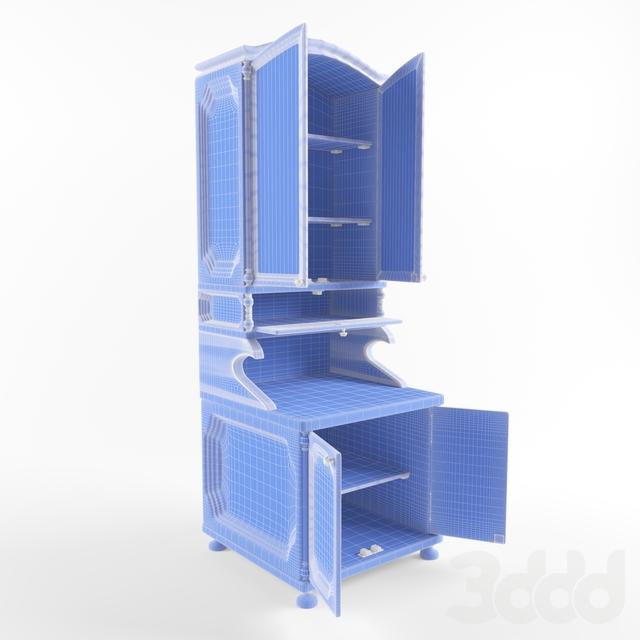 3d max модели из стекла:
