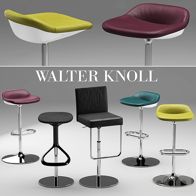 3d walter knoll jason turtle lox. Black Bedroom Furniture Sets. Home Design Ideas