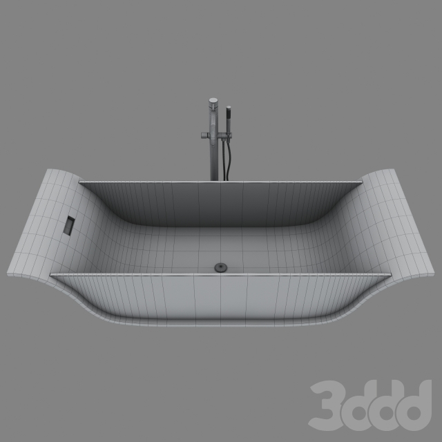 3d moma design bathroom collection for Moma design collection