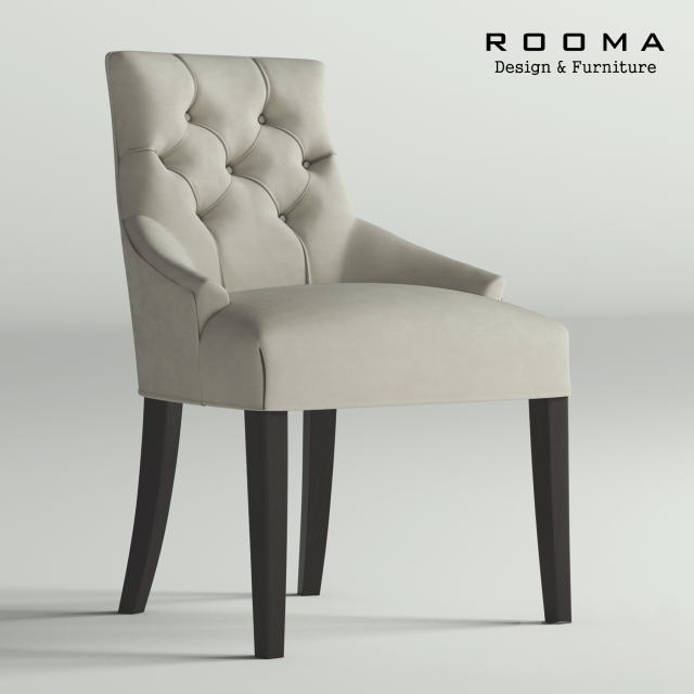 Стул Soft Rooma Design
