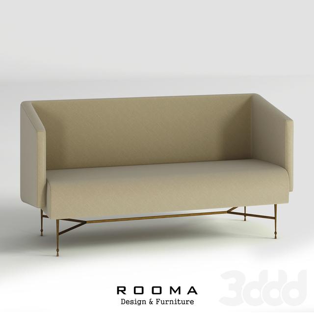 Диван Richi Rooma Design