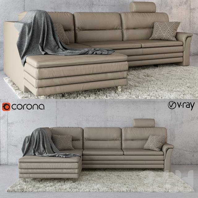 3d himolla planopoly 7. Black Bedroom Furniture Sets. Home Design Ideas