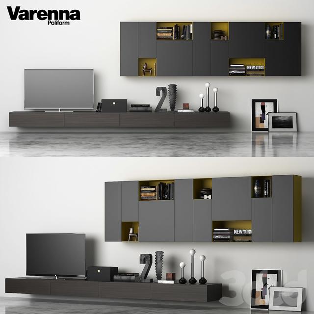 Varenna_Poliform_DAY_SYSTEM_11