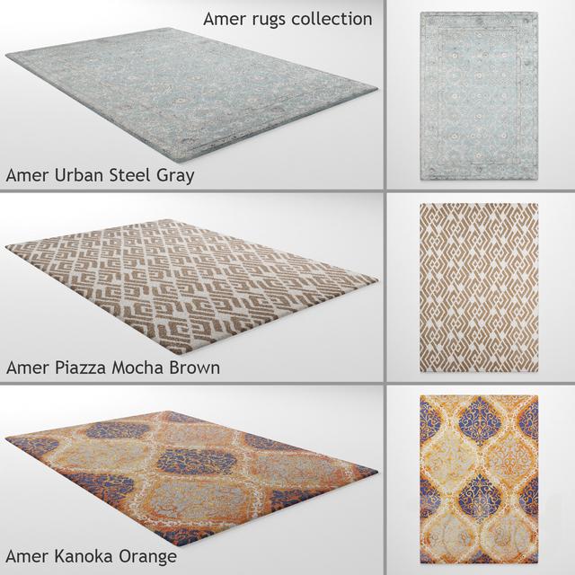 Amer_rugs_12