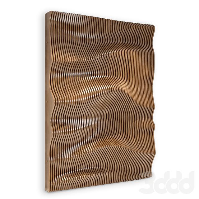 parametric wall 02
