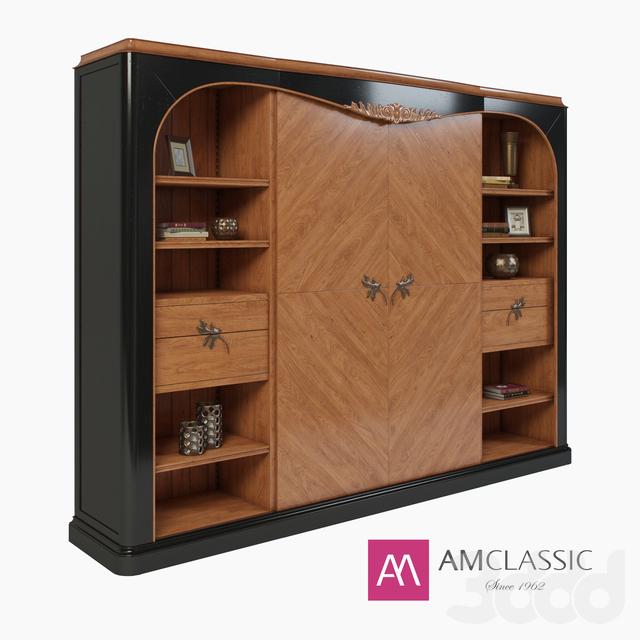 AM Classic - Gala 13098