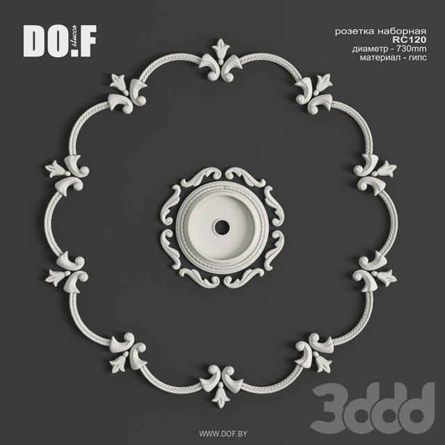 RC120_D730_DOF