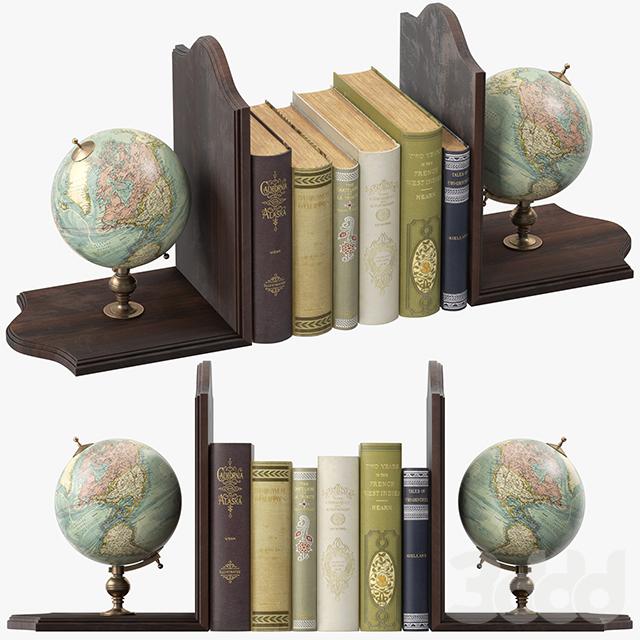 высокорослых глобус интернет магазин книги пошаговая