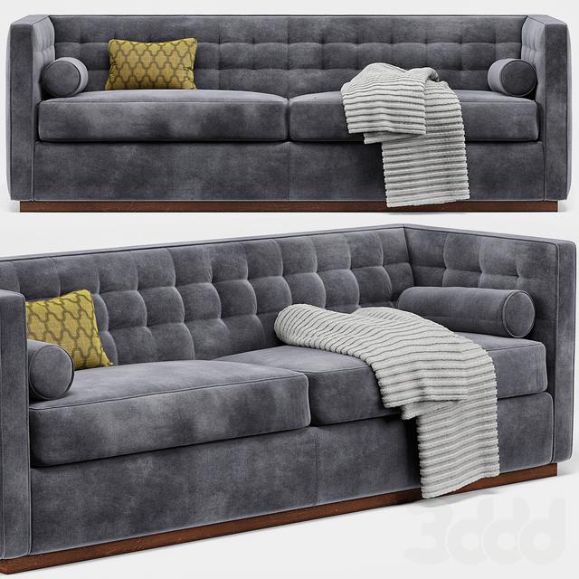 Rochester Sofa
