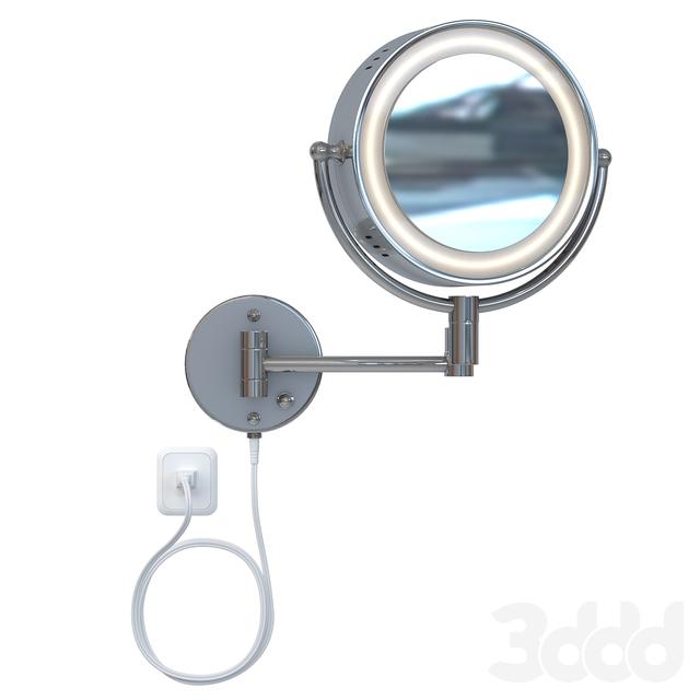 Helvex ES-002 Mirror