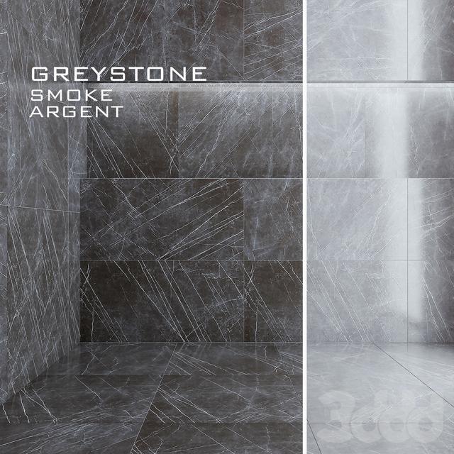 Плитка Peronda Museum Greystone