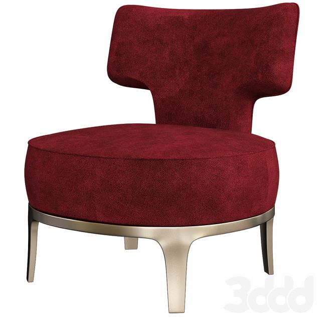 DROP Armchair