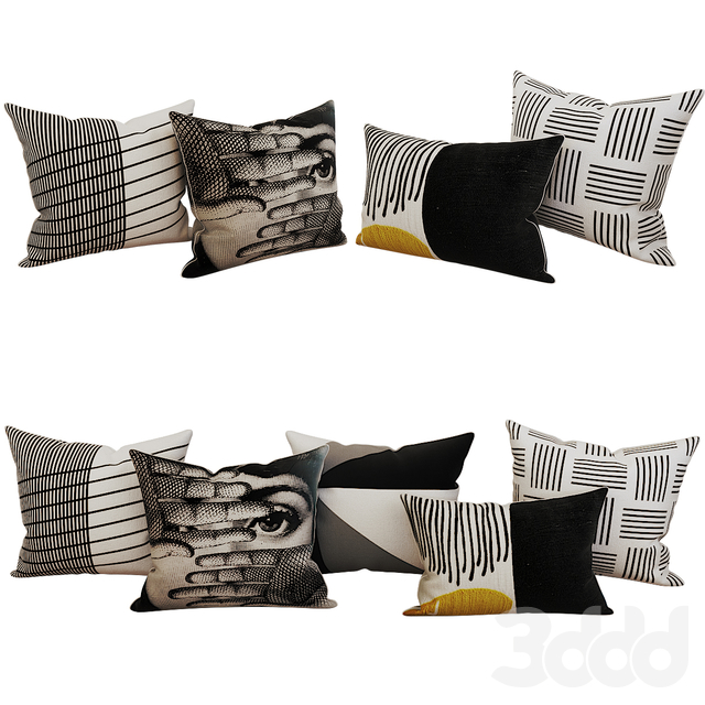 Decorative_set_pillow_14