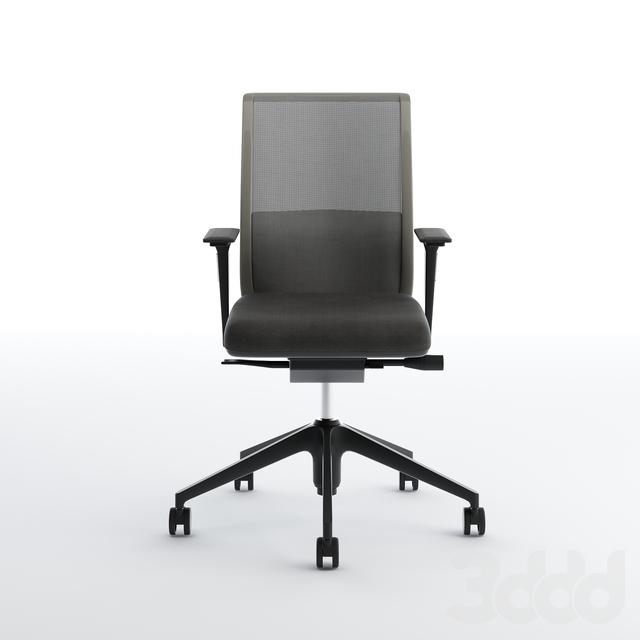 NIII_office chair