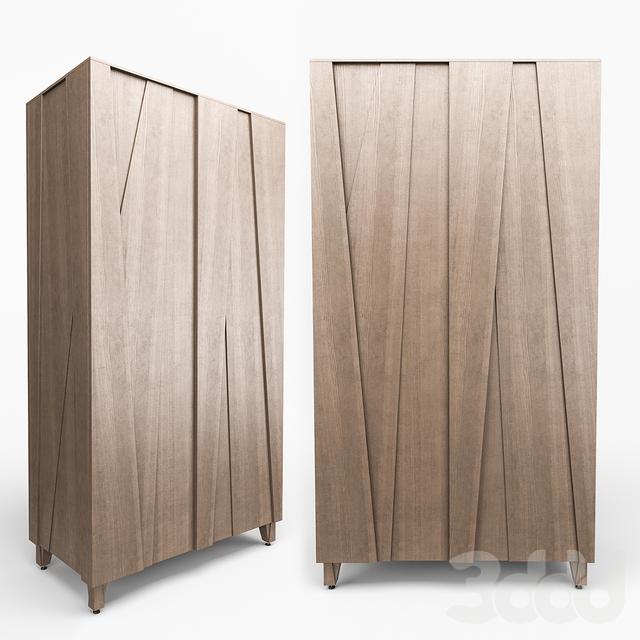Scala Wardrobe