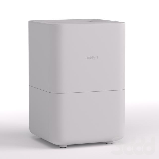 Увлажнитель воздуха SmartMi Air Humidifier