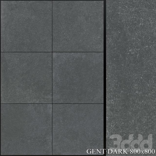 ABK Gent Dark 800x800