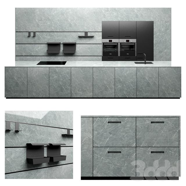 Kitchen NX950