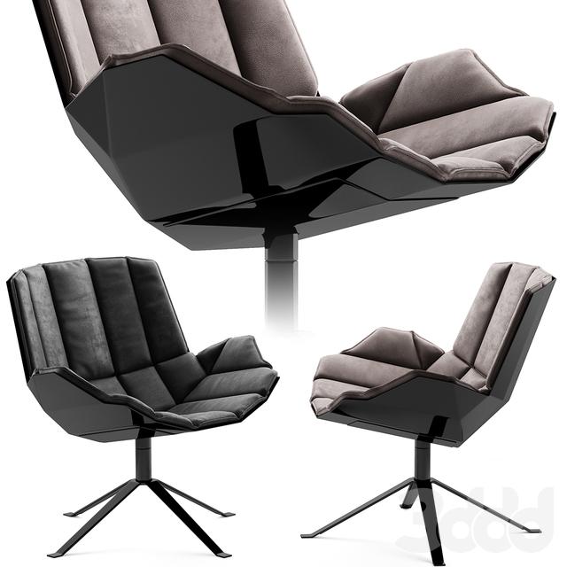 Кресло muller MARTINI