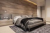 Bedroom No. 67