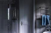 Свет в интерьере INTERIOR LIGHT выполнено для архитектурной студии Arch Professional