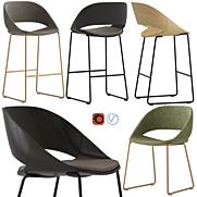 3d Models Furniture Download At 3dsky Org