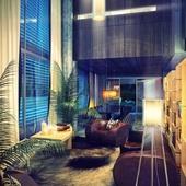 GH_HouseViz-interior