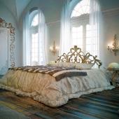 ...kingdom of dreams...