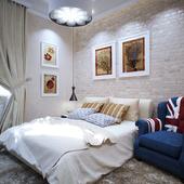 Bedroom_Fusion