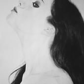 Лив Тайлер, дочка известного вокалиста Aerosmith