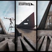 Desertouse 34°32'
