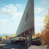 Автосалон (concept)