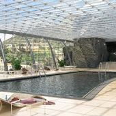 Бассейн, pool