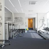 Z-Gym