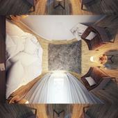 Illusion Art Work